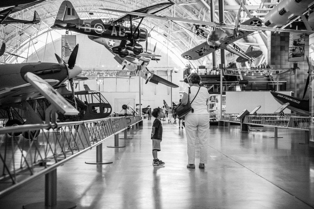 Udvar-Hazy-Air-Space-Virginia-Family-Photographer-Nicole-Sanchez4.jpg