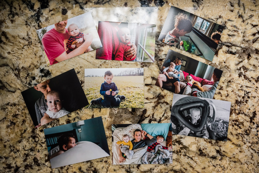 Print-Your-Photos-Fridge-Prints-by-Northern-Virginia-Family-Photographer-Nicole-Sanchez-1.jpg