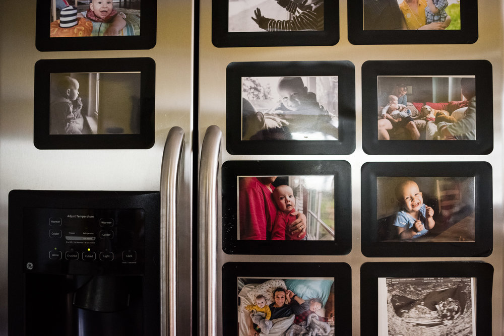 Print-Your-Photos-Fridge-Prints-by-Northern-Virginia-Family-Photographer-Nicole-Sanchez-3.jpg