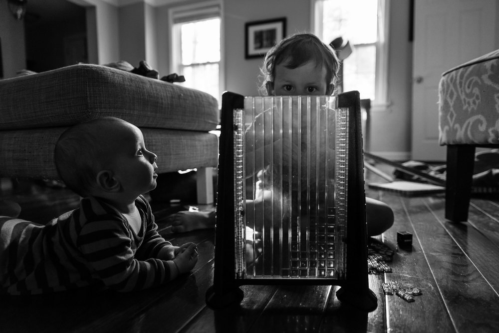 April-365-project-faves-northern-virginia-family-photographer-nicole-sanchez-6.jpg