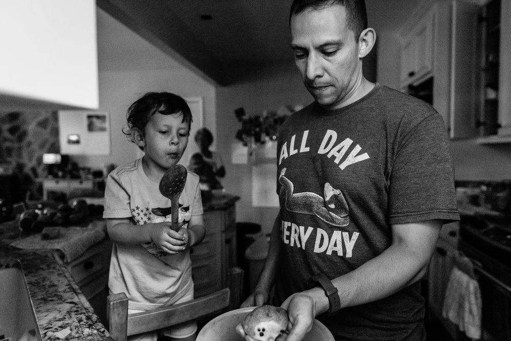 July-Family-Documentary-Favorites-by-Northern-Virginia-Family-Photographer-Nicole-Sanchez-2.jpg