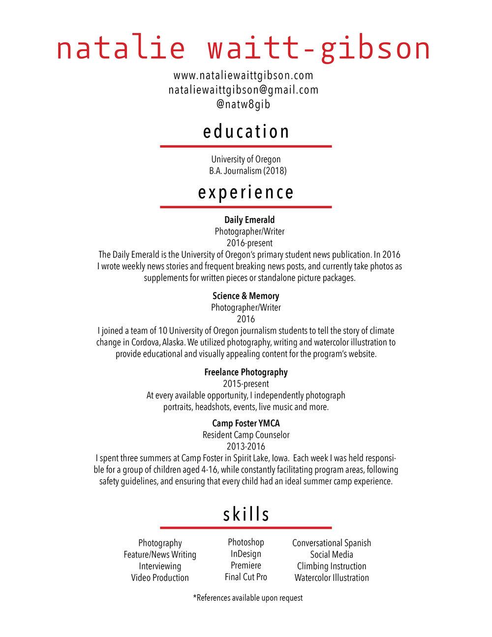 Resume Dec 2017 JPG.jpg
