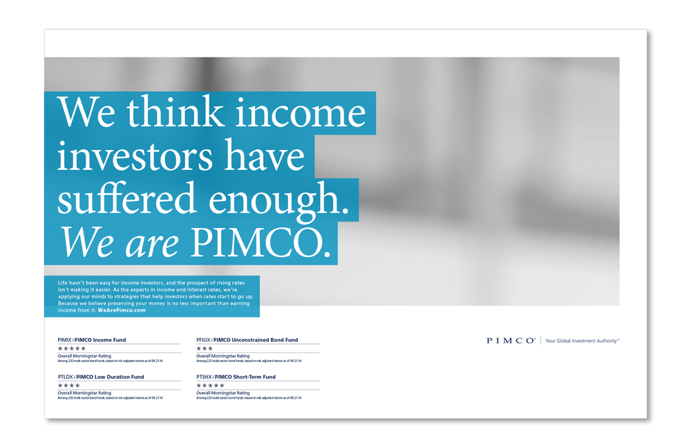 PIMCO_SlideshowAssets02.png
