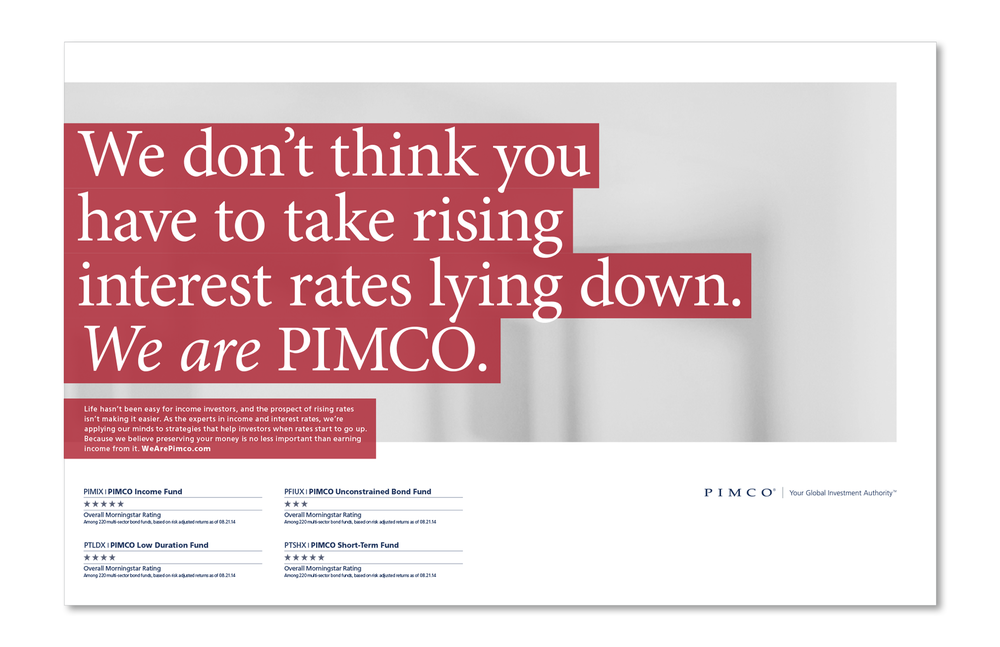 PIMCO_SlideshowAssets03.png