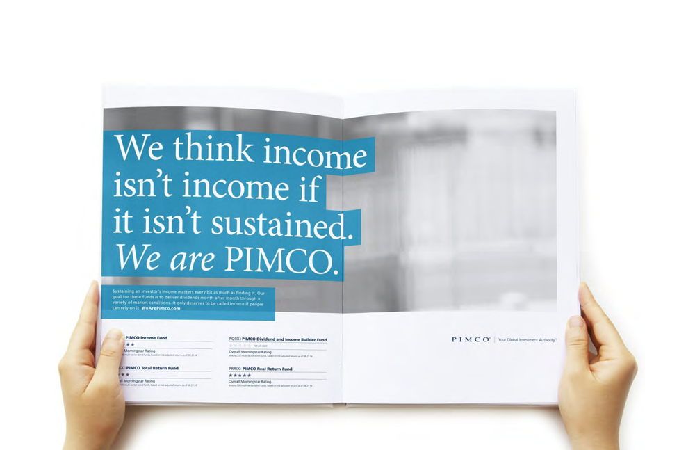 PIMCO_SlideshowAssets06.png