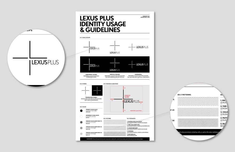 LexusPlusSlideshow01.png
