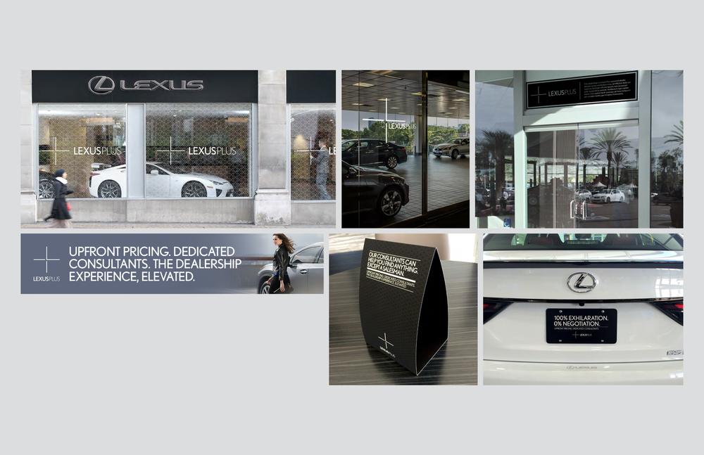 LexusPlusSlideshow03.png