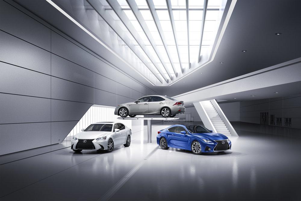 LexusGarage_PodShot_MY_Update_Lowres_150820_v3.jpg
