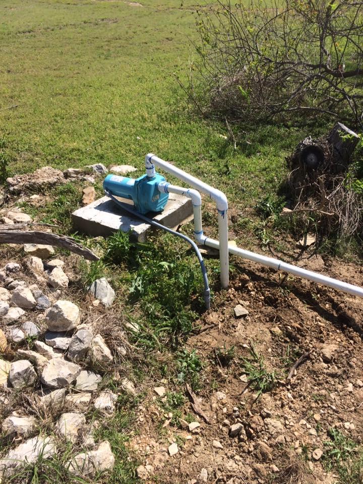 lake pump.jpg
