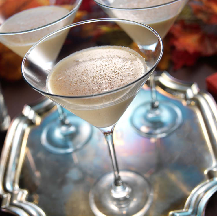 Egg Nog Cocktail.jpg