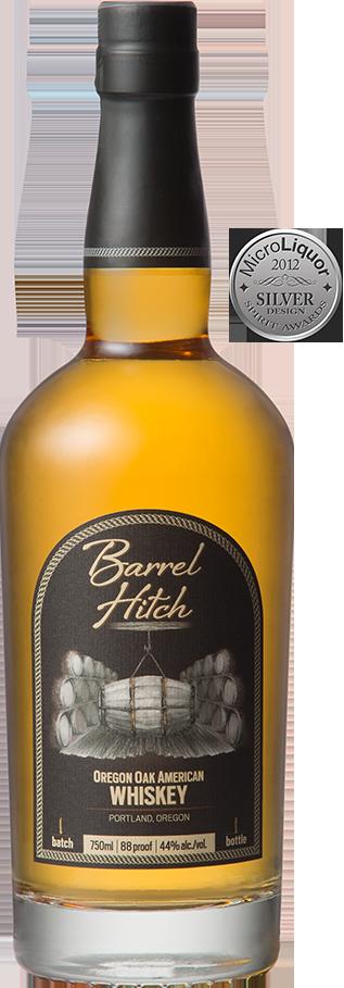 Burnside_Bourbon_OO_Tennessee_Bottle_Awards.png