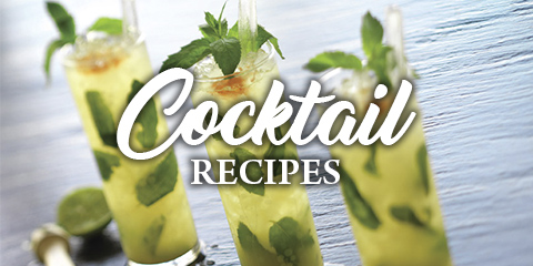 Cocktail.Silver.Recipe_web.jpg