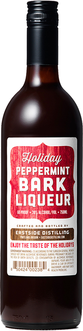 Peppermint Bark Liqueur Bottle.png
