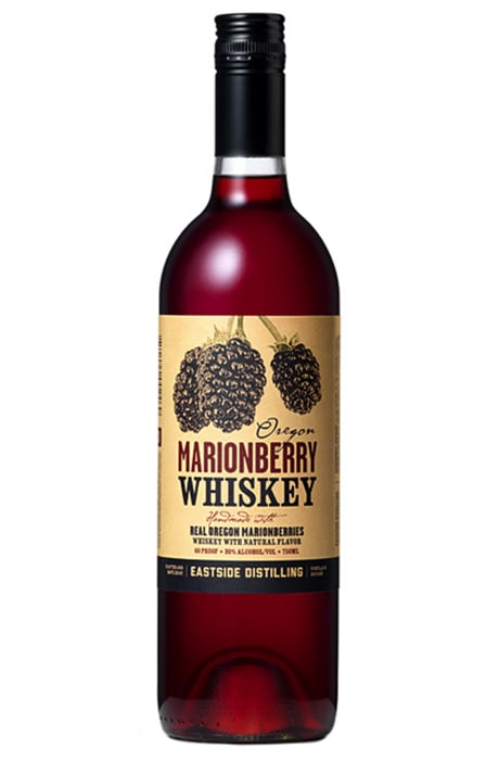oregon_marionberry_whiskey_750ml.jpg
