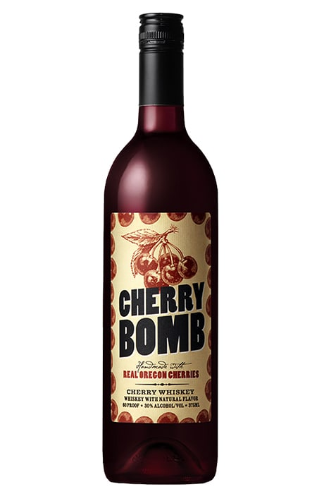 cherry-bomb-whiskey-lg.jpg