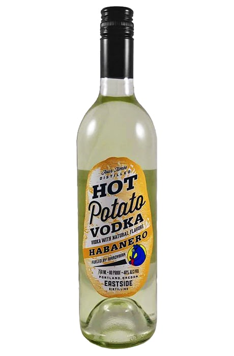 hot-potato-vodka-lg.jpg