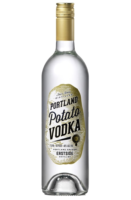 portland-potato-vodka-lg.jpg
