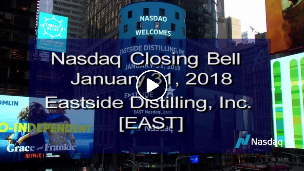nasdaq-closing-bell.png