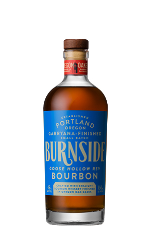 burnside.bottles_goose.hollow_website.jpg