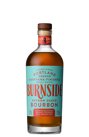 burnside.bottles_oregon.oaked_website.jpg