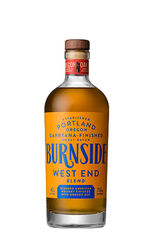 burnside.bottles_west.end_website.jpg