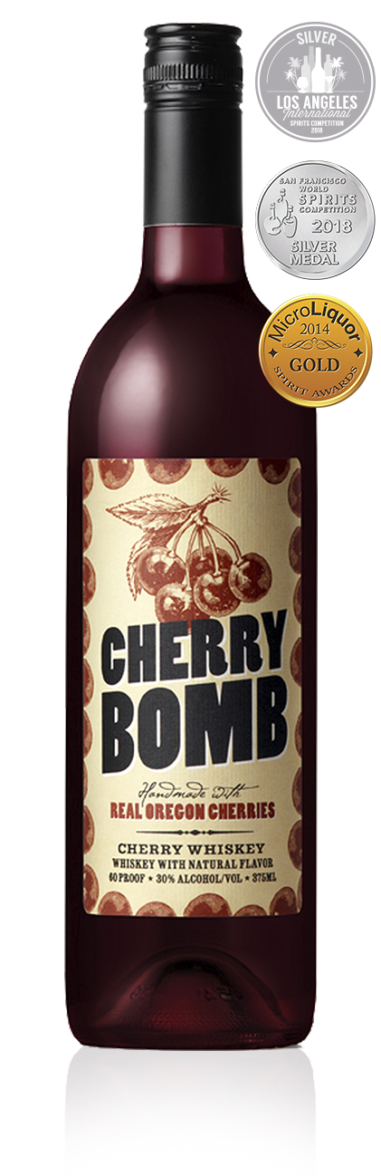 Cherry.Bomb.Whiskey.Bottle_Website.Pages.jpg