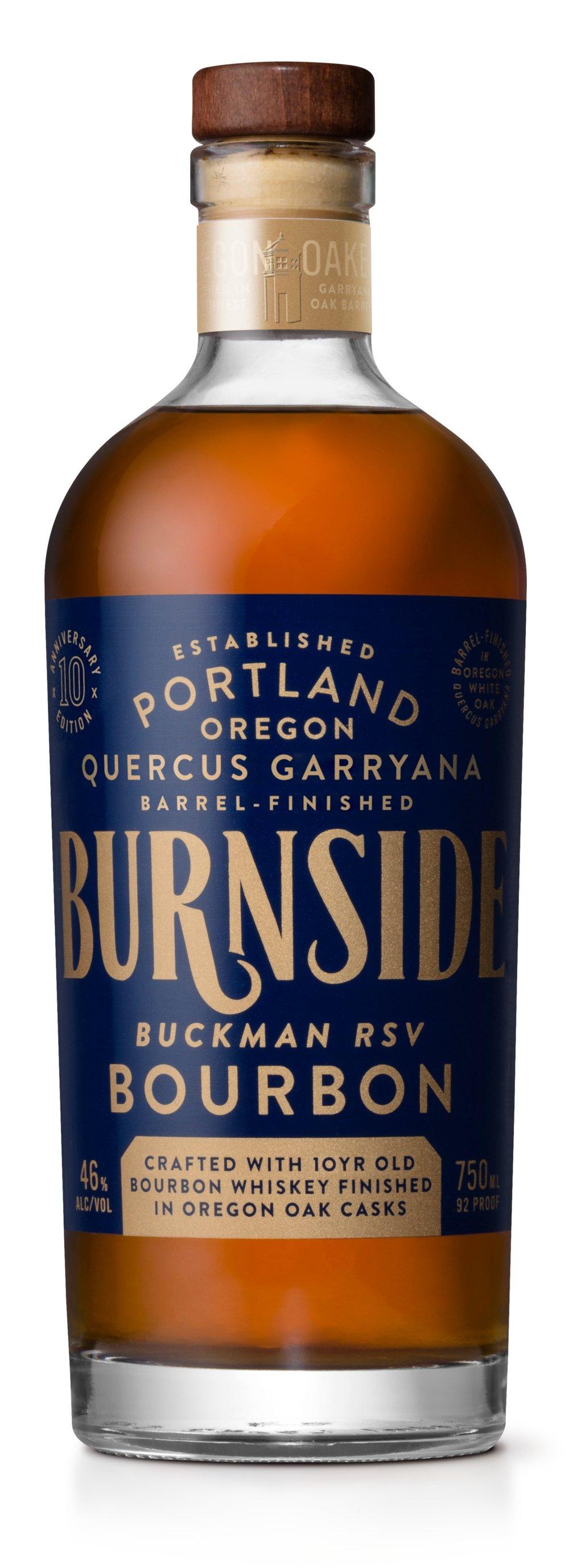 Buckman_RSV_Bourbon_10YR.jpg
