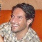 Jason W. Frandrich.jpg