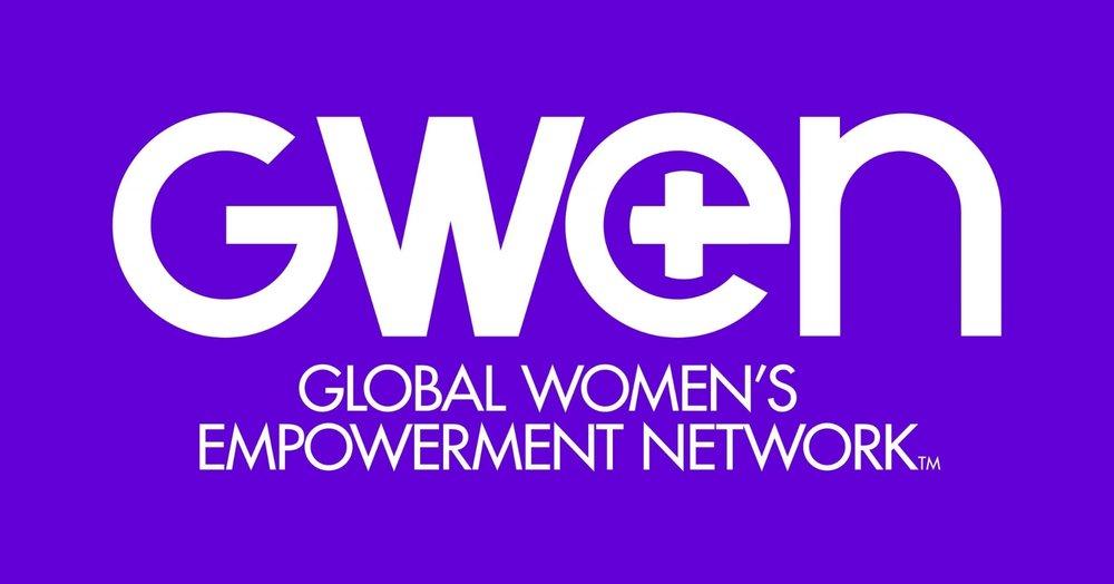 GWEN_Logo_BG-PRL_2.jpg