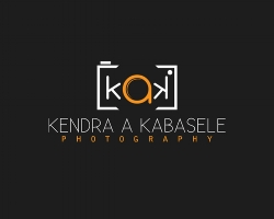 Kendra A Kabasele Photography