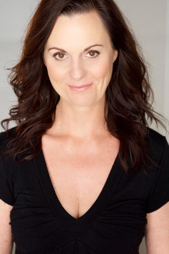Tara Burgoyne-Elliott.jpg