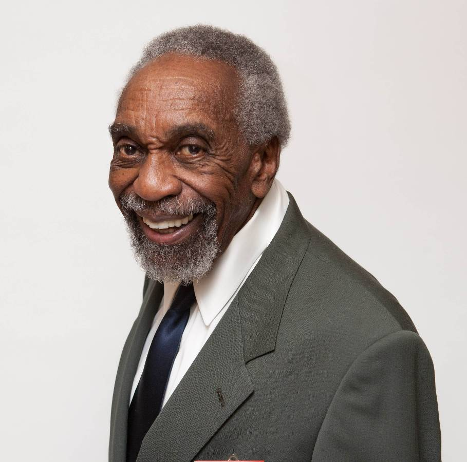 Bill Cobbs - Bill Cobbs was born and raised in Cleveland, Ohio, where his parents were hard-working people, who instilled in him a sense of self-reliance and humility. As an amateur actor in the city's Karamu House Theater, he starred in the Ossie Davis play