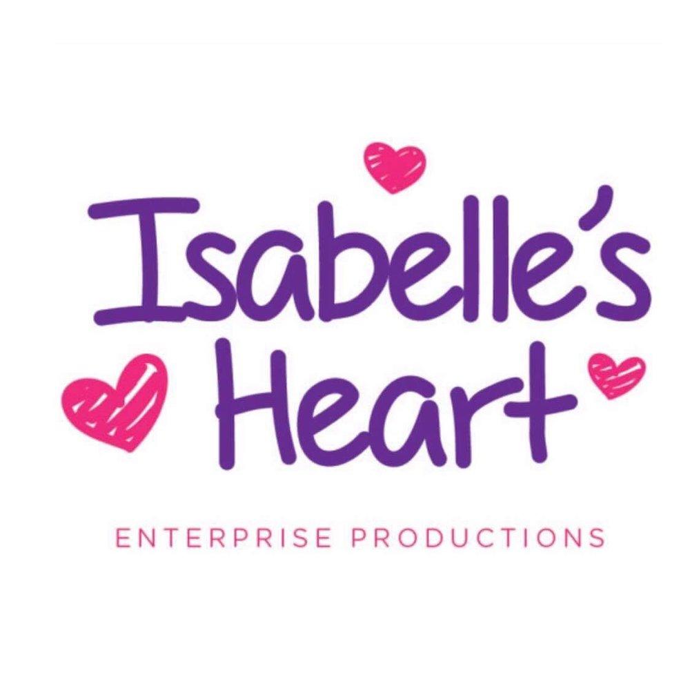 Isabelle Heart.JPG