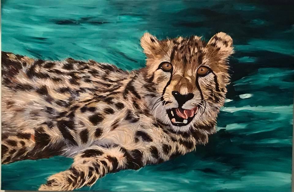 JessicaNora_CheetahInTeal.jpg