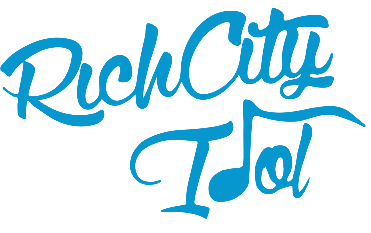 RichCity Idol