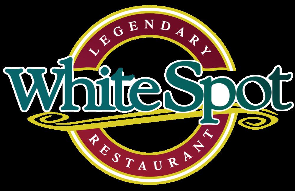 Whitespot -