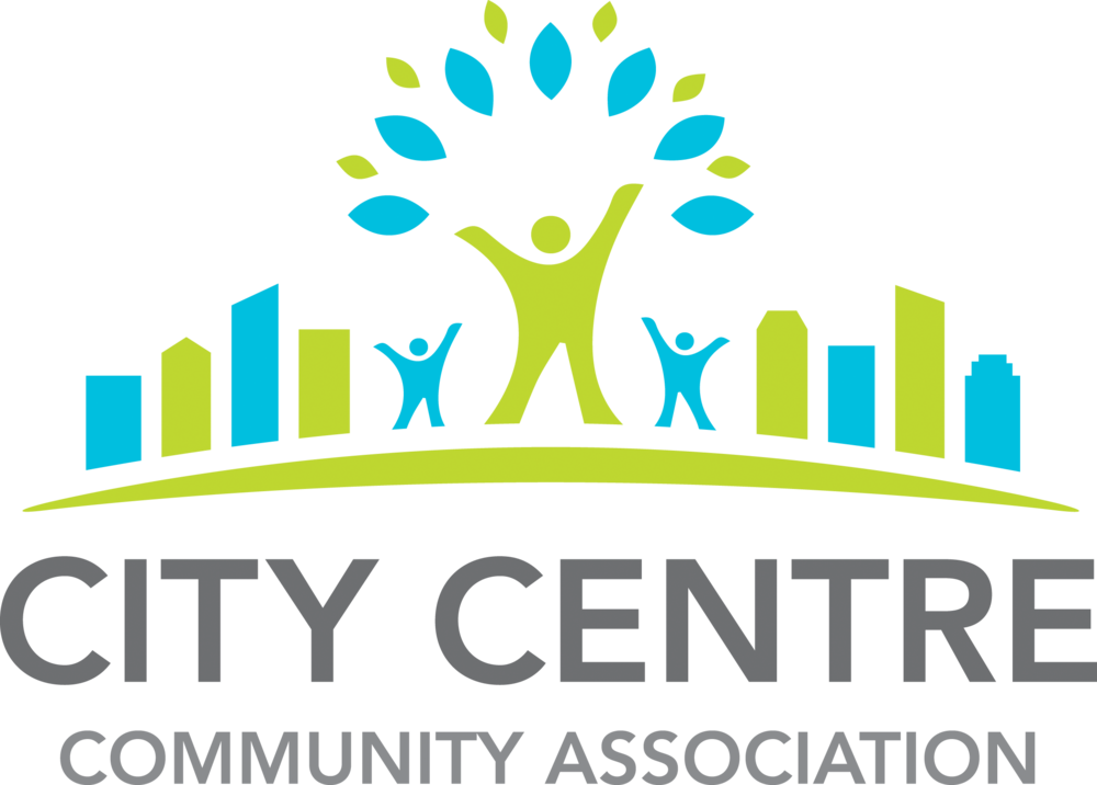 CITY CENTRE COMMUNITY CENTRE - City Centre Community Centre is located in the heart of Richmond, at the intersection of Firbridge and Minoru. Come work out at our 4,000 square foot fitness centre or register for a wide range of quality programs, from fitness to visual arts to music. We offer programs for all age groups from Infant /Toddler drop-in programs (Creative Play 0-5 yrs old) to Children/Preteen programs (Badminton, Table Tennis, Homework Club) to Youth Programs (Leadership Teams, Hang Outs) to Adults (Arts, Fitness) to Seniors Programs (Out Trips, Wellness Clinics, Clubs). In addition our centre hosts free seasonal events for the community, including Outdoor Movie Night, Concerts in the Park, and Harvest Full Moon Festival.Our mission is to provide inclusive, social, cultural and recreational events, programs and services to build healthy individuals, families and community. We strive to welcome, connect, and engage. Managed by the City Centre Community Association. www.mycitycentre.org