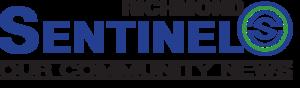 Sentinel_logo+(1).png