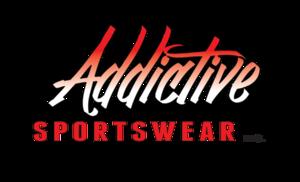 addinv+logo.png