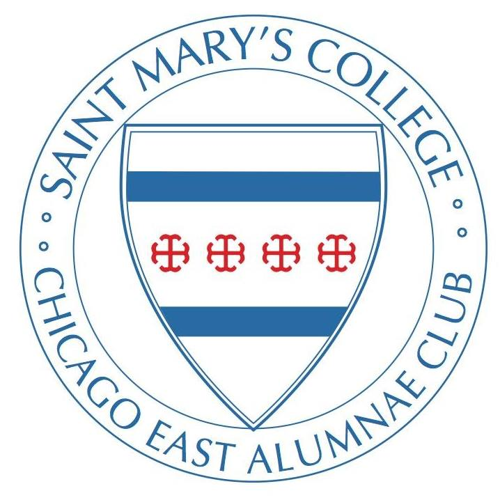 Saint Mary's College Chicago East Alumnae Club