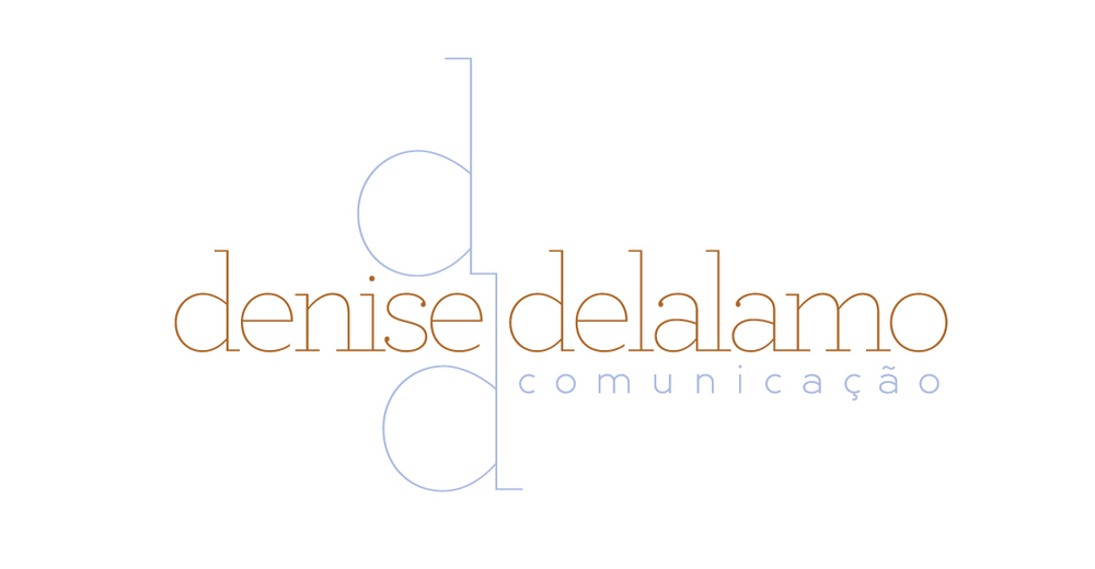 Denise delalamo comunicao zrmaia denise delalamo comunicao ccuart Gallery
