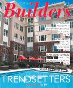 Builders-cover-237x300.jpg