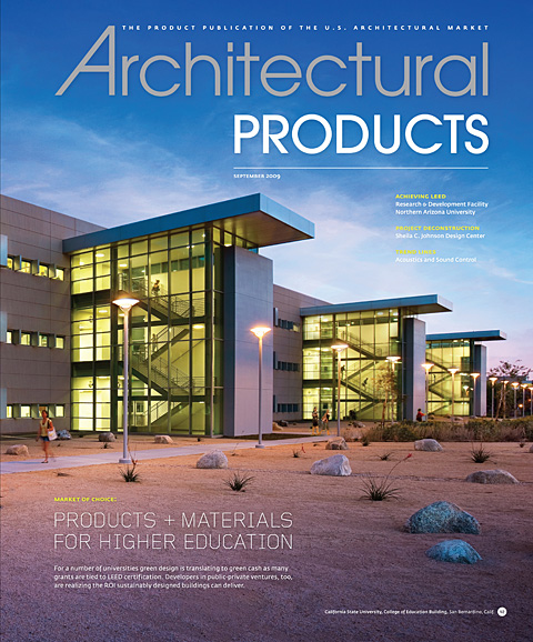 ArchitecturalProducts.jpg