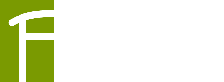 Faulkner Design Group