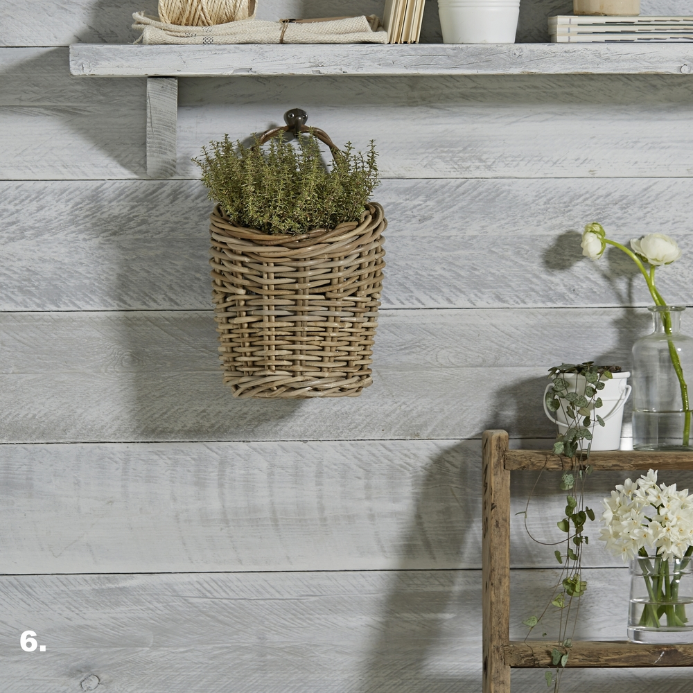 The White Company Hanging Basket.jpg