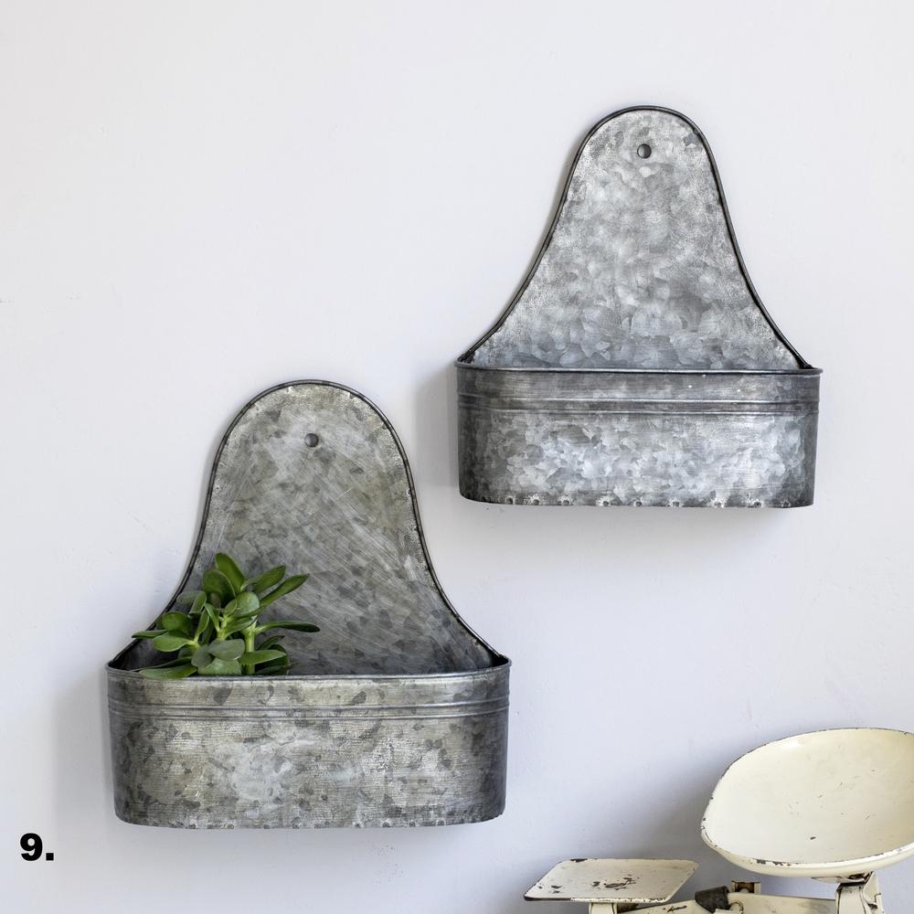 zinc wall planters.jpg