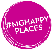 MG happy places.JPG