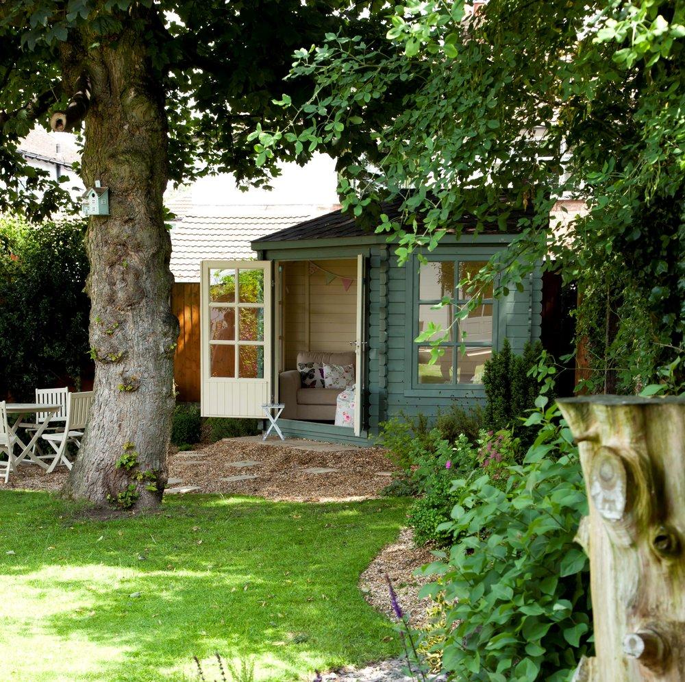 reader garden.jpg