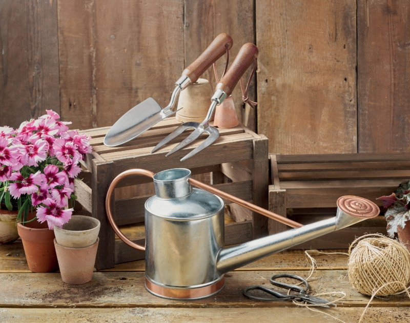 Great gifts for gardeners at www.aldi.co.uk, while quanitites last!