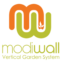 Modiwall logo small final.jpg